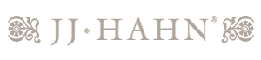 JJ-HAHN-LOGO-brown-60pxh
